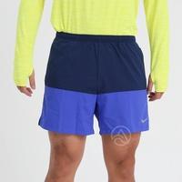 """Nike 5"""" DISTANCE DRI-FIT 快乾 慢跑 內襯 5吋 運動 短褲 642805-429"""