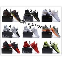 安德瑪籃球鞋 Under Armour 籃球鞋 Curry6 庫里6 柯瑞6 curry 6 運動鞋 UA籃球鞋