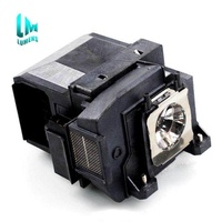 Projector Lamp ELPLP85 V13H010L85 for Epson EH-TW6600 EH-TW6600W EH-TW6700 EH-TW6800/PowerLite HC3000 HC3500 HC3600/CH-TW6600