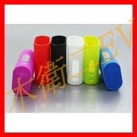 防碰撞 矽膠套 istick pico 75W 專用 多款顏色 盒子保護套