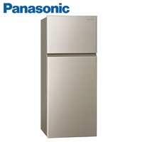 【Panasonic 國際牌】232L雙門電冰箱(NR-B239T)