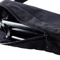 75cmx8cm tripod umbrella bag suitcase / shoulder diagonal