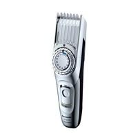 【日本進口 現貨】Panasonic 電動理髮器 充電・交流式 ER-GC70 ER-GC70-S
