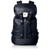 Anello backpack AT-28391 NV Navy