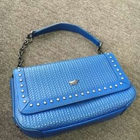 Braun Buffel Small Bag