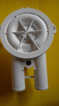 Speed Queen 皇后牌洗衣機排水泵浦(幫浦)RSPC36863P