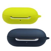 Samsung Galaxy Buds 藍牙耳機專用防摔保護殼