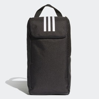 adidas Tiro Shoe Bag Unisex DQ1069