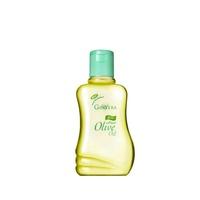 GINVERA Pure Olive Oil 150ml