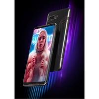 預購 ASUS ROG Phone 2 II 12g 512g 記憶體