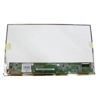 筆電面板 PANEL CLAA121UA01CW 松下panasonic CF-SX1 CF-SX2