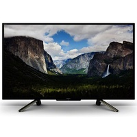SONY KDL50W660F 50 IN FULL HD INTERNET LED TV