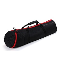 Manfrotto MBAG90PN 90 Cm Tripod Bags And Others Pads-Tripod Carrying Case