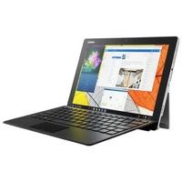 Notebook Lenovo Ideapad MIIX 520-12IKB WIFI * 81CG01M1TA