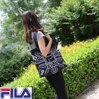 ㊣FILA 斐樂 手提袋 手提包 購物包 後背包 背包 側背包 腰包 多層夾 FILA 周邊商品 男 女 情侶款650