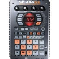 ROLAND SP-404SX Linear Wave Sampler 取樣機 日本🇯🇵帶回 beat maker