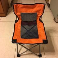 折疊椅 開發金股東會紀念品