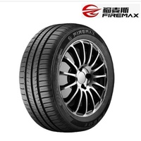 【FIREMAX】205/55/16 FM601 經濟耐磨高性能輪胎(完工價)