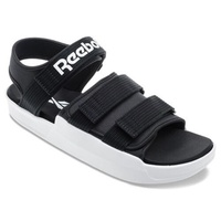 [OFFICIAL KOREA AK PLAZA][REEBOK] unisex classic sandals ef8029