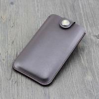 ZTE Zhongxing Tianji Axon M folding dual-screen mobile phone case Z999 protectiv
