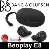 B&O Play Bang-Olufsen Beoplay E8 True Wireless Earbud