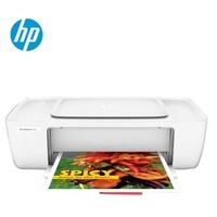 【HP 惠普】DeskJet DJ-1110 彩色噴墨印表機 【贈必勝客提貨序號】【三井3C】