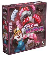 Bling Bling Gemstone (Kling Klang Klunker) German Edition Free Shipping