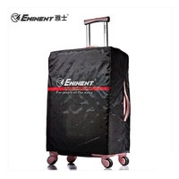 Luggage case protectorEminent Yas 20/24/29 inch general suitcase set travel trolley box consignment protection dust Bag