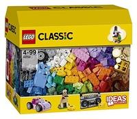 Lego (LEGO) Classic Idea Parts 10702