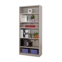 【2680】席克思六格加寬厚板秋香書櫃 收納 書櫃 置物櫃 展示櫃 加強 加厚 耐重 MIT 台灣製