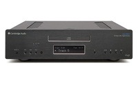 CAMBRIDGE AUDIO 851 CD PLAYER