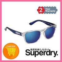 Superdry Sunglass SDS ROCKSTAR 175 Size 54