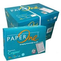PaperOne A4多功能影印紙 70G(1組2箱/1箱5包 共10包)
