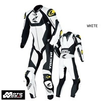 RS Taichi TC NXL304 GP-WRX Leather Suit - MW