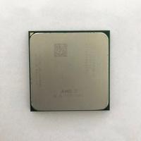 AMD FX-6300 3.5Ghz