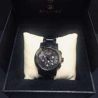 賓馬王精品手錶