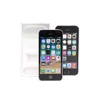 【台中青蘋果】APPLE iPhone 5S 太空灰 16G 16GB 中古手機 蘋果手機 #29195