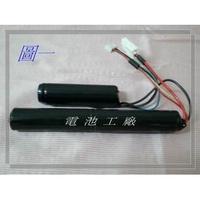 ◆◇◆◇【正晉企業Long Arrow】 超大放電電流~18650鋰鐵電池(電槍專用-雙截棍)◆◇◆◇