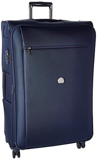 DELSEY Paris Delsey Luggage Montmartre+ 29 Inch Expandable Spinner Suitcase