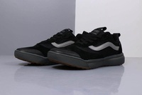 VANS_UA UltraRange Hi VA3MVSD Skateboard Shoes Men's Fashion Casual Shoes