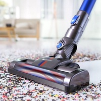 Proscenic Floor Brush Head for P8