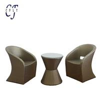 CFLY木奇家具【Sunny Chair 617】椅子休閒藤椅戶外傢俱鄉村風 戶外椅 戶外家具 南洋風 籐椅 竹藤椅子
