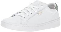 (Keds) Keds Women s Ace Leather Fashion Sneaker-