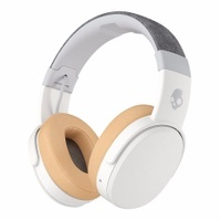 【Ship from Japan】 Skullcandy Ultimate heavy bass wireless headphones to vibrate Bluetooth compatible CRUSHER WIRELESS A6CRW-K591 - intl
