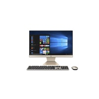 "Asus Vivo AiO V222UAK-BA179T 21.5"" i5 8GB RAM Desktop PC"