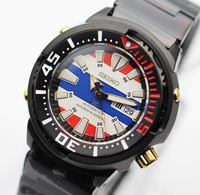 นาฬิกา SEIKO THAILAND LIMITED EDITION II