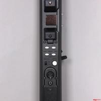 【菲菲家】雅佳5000 AKAI EWI5000電吹管樂器成人電薩克斯自學演奏級管樂