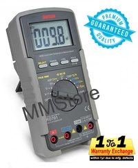 SANWA Digital Multimeter RD701
