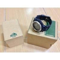นาฬิกาผู้ชาย Casio PRO TREK รุ่น PRG-260