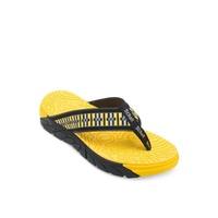 ++สินค้าคุณภาพ++ Scholl รองเท้าแตะ Braziliant IV